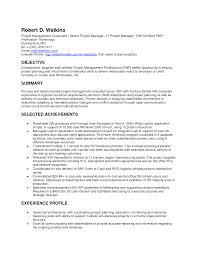 Sample Resume Accounts Payable by Resume Sample Accounts Payable Manager Resume Ixiplay Free