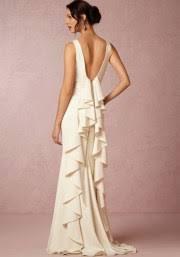 leigh gown u2013 green wedding shoes weddings fashion lifestyle