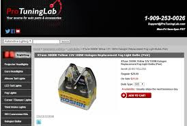 lighting the web coupon coupon code pro tuning lab fabricville coupon codes