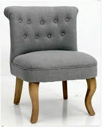 fly desserte roulante fauteuil de bureau conforama charleville bureau chaise de bureau