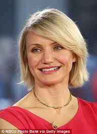 romantic hairstyles for forty year old women the hollywood hairdo every woman over 40 must try daily mail online
