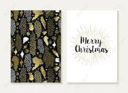 funny christmas card templates free merry christmas card templates dalarcon com merry christmas card template set with retro tribal style seamless