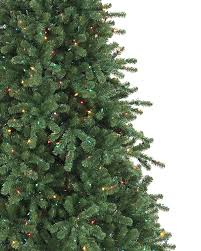 california douglas fir artificial tree treetopia