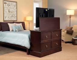 bedroom tv lift cabinet descargas mundiales com