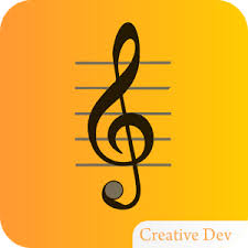 jose mari chan songs android apps on google play