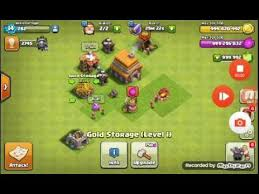 clash of lights update clash of light hack youtube