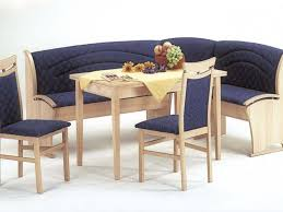 breakfast nook kitchen table sets at cool 12way dining room set