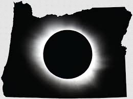Craigslistsalemoregon by Oregon Solar Eclipse 14 Outrageous Craigslist And Airbnb Listings