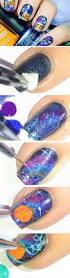 best 25 easy halloween nails ideas only on pinterest nail art