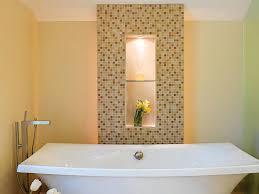 bathroom tiled walls design ideas bathroom tiled walls design ideas gurdjieffouspensky