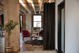 tall room dividers room dividers by roomdividersnow on etsy