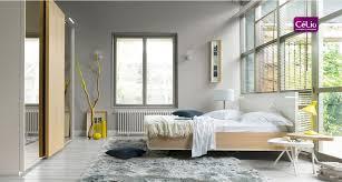 celio chambre chambre celio mobilier de