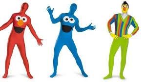Manatee Halloween Costume Family Friendly Halloween Events Tampa Bay Axs