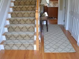 lowes carpet runners carpet nrtradiant