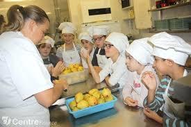 atelier cuisine pour enfants cours de cuisine pour enfant ateliers cuisine enfants meuble element