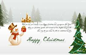 pixhome greeting merry christmas wishes quotes love card hd images