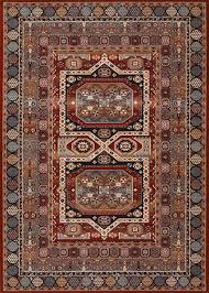 Couristan Carpet Prices Timeless Treasures Collection Maharaja