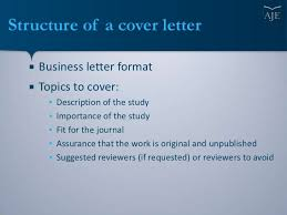 effective cover letter format custom phd essay proofreading site for university data entry