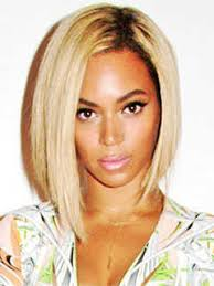bob hairstyles egg shape face 30 short haircuts for women based on your face shape