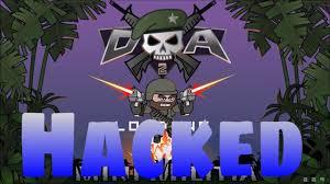 doodle army apk doodle army 2 mini militia mod apk 4 0 11 mod hack