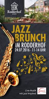 Metzler Bad Neuenahr Newsletter 08 06 2016 Weingut Peter Kriechel