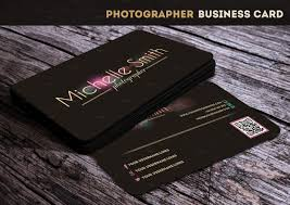makeup artists business cards awesome pictures of makeup artist business card cards