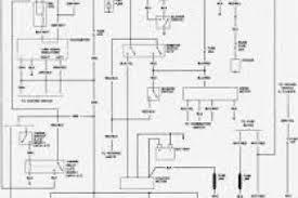 renault master wiring diagram pdf renault wiring diagrams