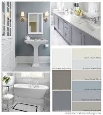 bathroom colors 2017 current popular bathroom colors fresh bathroom