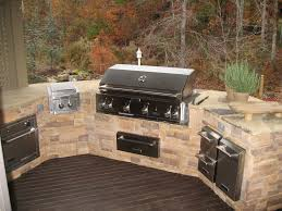 outdoor kitchen pictures u2013 home interior plans ideas building the