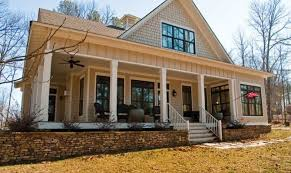 simple house plans with porches simple house plans with wrap around porches single placement