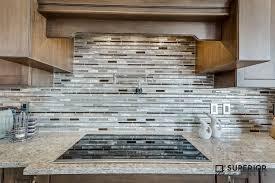2017 kitchen trends superior cabinets
