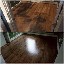 Stop Laminate Floor Creaking Gemini Floor Services Flooring 119 Schenectady Ave Crown