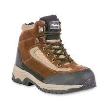womens boots kmart best 25 kmart deals ideas on cing 101 ozark