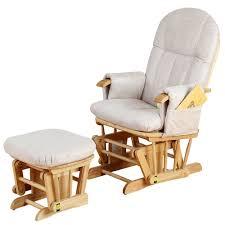 Rocking Chair For Breastfeeding Nursing Chairs Babies R Us