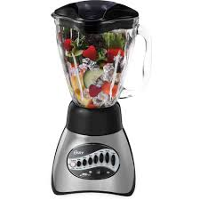 appliances every day low prices walmart com blenders