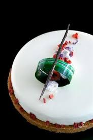 43 best sweet escape dolci gelati dessert images on pinterest