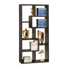 Modloft Pearl Bookcase Room Divider Cube Bookcase Houzz