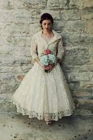 1950 wedding dresses tea length naf dresses