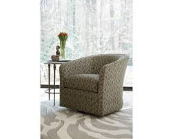 sutton swivel glider chair living room furniture thomasville