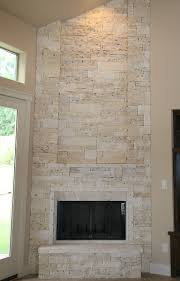 custom stone design u2013 espinoza stone inc