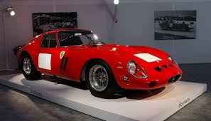 ferrari classic meet the latest investment you can u0027t afford classic cars u2014 quartz