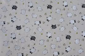 themed material themed fabric tagged farm animals material