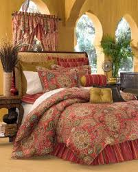 Moroccan Inspired Bedding Bedding Magnificent Moroccan Bedding Greenland Home Jewel