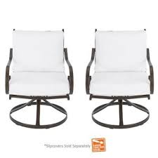 Lounge Chairs Home Depot 61 Best Deck Furniture Images On Pinterest Deck Furniture