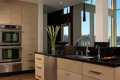 Kitchen Cabinets Newfoundland Modern Newfoundland Home By Susan Drover Those Lamps Makes The