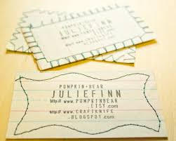 Recycle Paper Business Cards Recycled Paper Business Cards Tutorial 2 Of 3 Crafting A Green