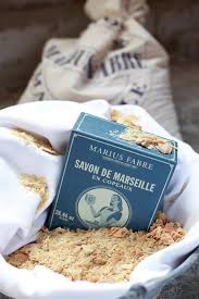 cuisine fabre 9 best marius fabre images on soaps marseille and olive