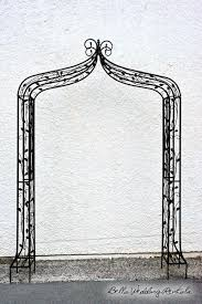 wedding arches rentals in houston tx wrought iron garden arbor cover with lights and flowers for
