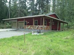 Pole Barn With Apartment Pole Building Gallery Lbconstructionofwhidbey Com