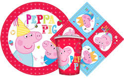 peppa pig party supplies peppa pig party peppa pig decorations peppa pig party supplies